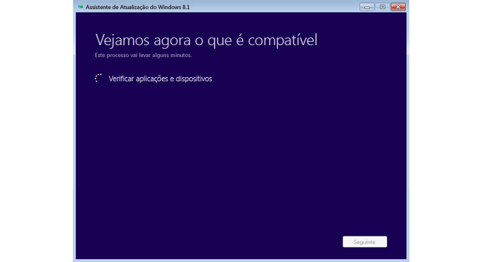Como atualizar Windows 7 para Windows 8 1 | Dicas e