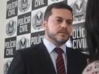 Trio faz reféns e explode terminal de autoatendimento no interior do Piauí