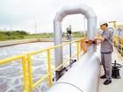 Abastecimento de água vai ser afetado em 19 bairros da Serra