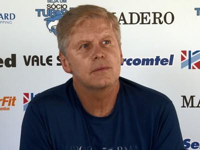 Sergio Malucelli Londrina (Foto: Reprodução/RPC)