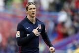 Torres ressurge aos 32 anos de olho  no primeiro título de elite pelo Atlético
