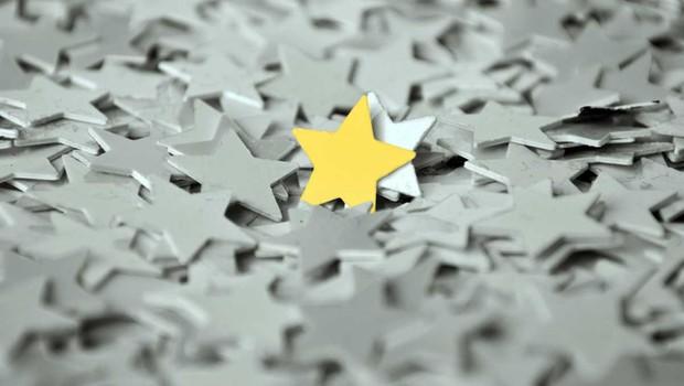 Carreira ; meritocracia ; talento ; chegar lá ; sucesso ;  (Foto: Dreamstime)