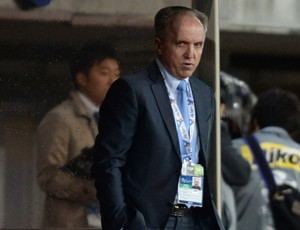 Dragan Okuka (Foto: Getty Images)