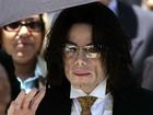 Michael Jackson passou dois meses sem dormir de verdade, diz site