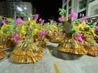 Venda de ingressos para o Carnaval de Joaçaba começa nesta terça (22)
