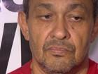 Suspeito de incendiar empresa da ex e causar prejuízo de R$ 1 milhão é preso