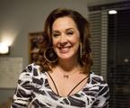 Claudia Raia | Globo/Tata Barreto