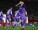 Liga espanhola denuncia Sevilla e torcida por insultos a Sergio Ramos