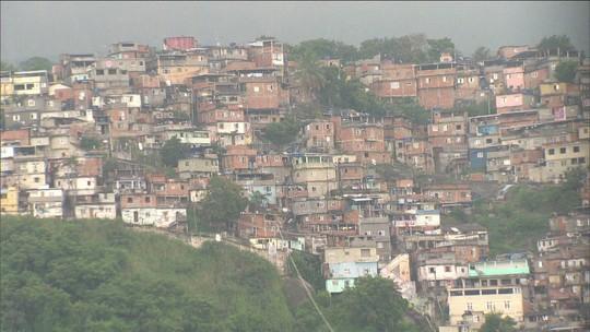 Morre a turista argentina baleada ao entrar por engano em favela