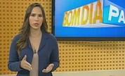 TV Liberal explica a mudança do sinal analógico para o digital