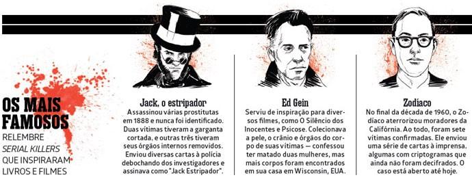 (Foto: Luís Dourado/ Editora Globo)