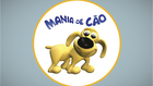 Vem aí o Mania de Cão! É neste domingo (28) (Marketing TV Fronteira)