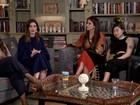 'Onze Homens e um Segredo' ganha versão feminina com Sandra Bullock