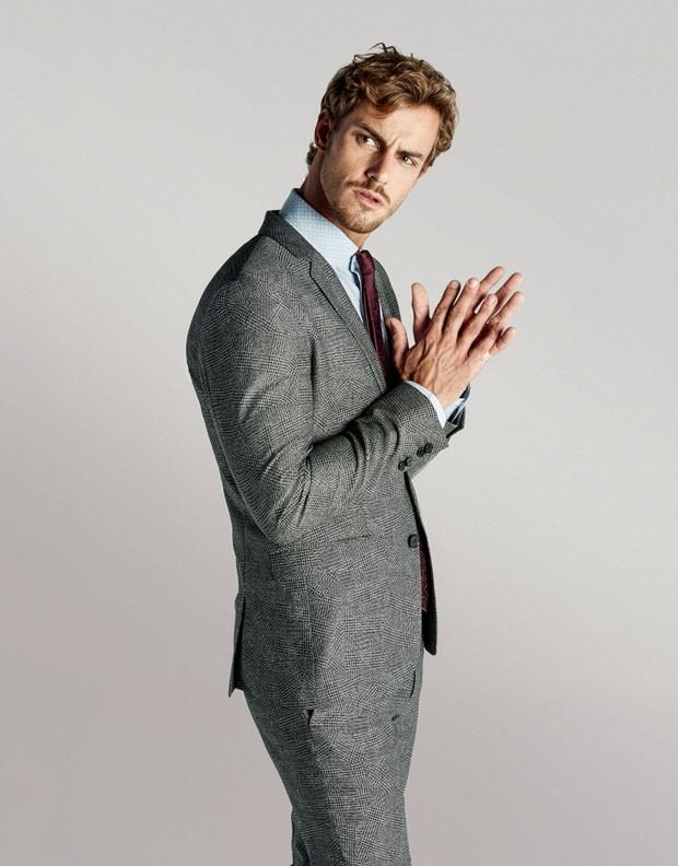 dba64158f3c13 10 ternos e costumes para valorizar o visual no escritório - GQ   Moda ...