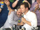 Após ser eleito, Marchezan diz que pretende desburocratizar prefeitura