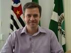 Renúncia de ex-prefeito gera surpresa em Paranapanema, SP