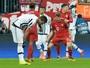 Thomas Müller revela cobrança inusitada de Guardiola no vestiário