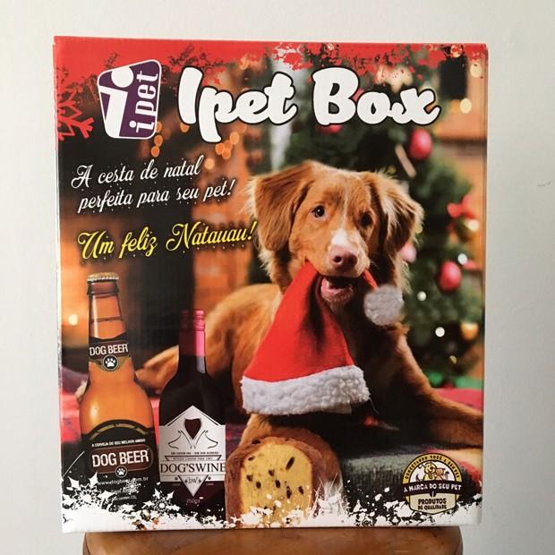 40 opções de presentes para pets e fãs de animais (Foto: Divulgação)