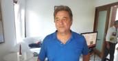 Leandro Nossa/G1 ES