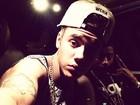 Justin Bieber confirma shows no Brasil