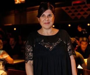 Maria Helena Nascimento   Gshow
