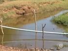 Semar impõe regras para uso de água da Barragem Bocaina no Piauí