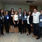 Unifor apoia a rodada de negócios  (Ares Soares/Unifor)
