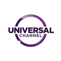 Universal Movie