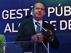 Popularidade alta pode ajudar Dilma a 'ganhar o ano', diz Eduardo Campos