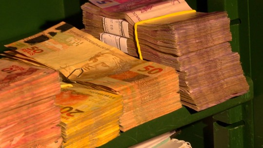 Golpe aplicado em moradores afeta economia de município do RS