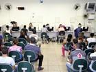 Santa Bárbara oferece 67 vagas de emprego no CAT para cinco setores