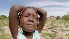 Tô Indo lança série de quatro episódios sobre a África (Divulgação)