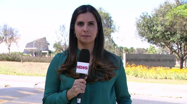 STJ julga prejudicado pedido da PGR sobre liberdade de Lula