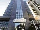 Ministério Público do ES abre vagas de estágio para pós-graduandos