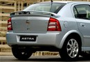 Astra Hatch