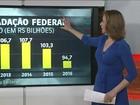 Governo poupou R$ 2,2 bilhões em gastos administrativos, diz ministro