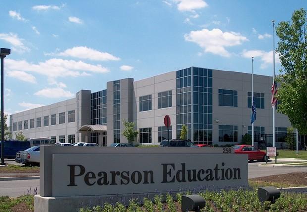 Pearson avalia aquisições no Brasil em meio a consolidação do setor educacional