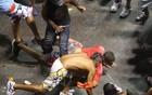 Casos policiais aumentam  mais de 150% (LÚCIO TÁVORA/AGÊNCIA A TARDE/ESTADÃO CONTEÚDO)