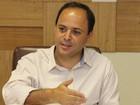 Rodrigo Neves, do PV, é reeleito prefeito de Niterói, RJ