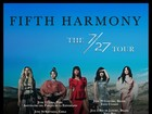 Fifth Harmony anuncia shows no Brasil