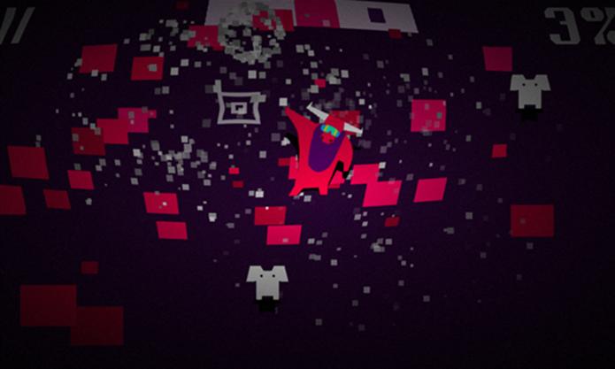 Party Gods é um game rítmico para Windows Phone que faz jogador entrar na batida (Foto: Divulgação/Windows Phone Store)