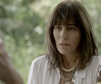 'O outro lado do paraíso': Gloria Pires é Duda   TV Globo
