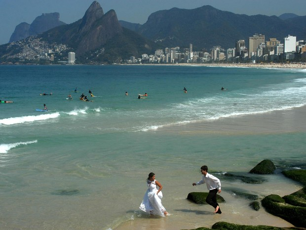 rio de janeiro single guys Men's singles andy murray wikimedia commons has media related to tennis at the 2016 summer olympics itf olympic coverage nbc olympics.