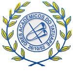 Selo Acadêmicos do Tatuapé (Foto: G1)