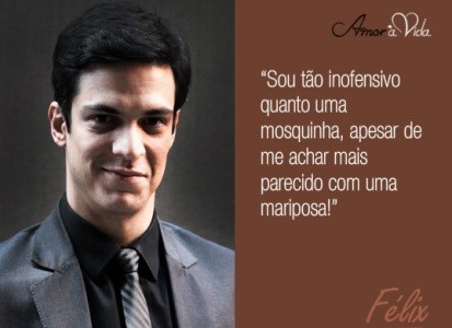 Divulgação (Foto: Reprodução/TV Diário)