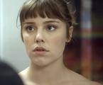 Alice Wegmann, a Isabela de 'A lei do amor' | TV Globo