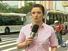 Governo e prefeitura do Rio vão ao STF discutir greve dos professores