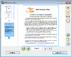 lune de fiel download pdf