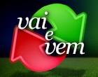 BLOG: Definições começam a se delinear para paulistas e cariocas