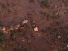 Polícia ouve depoimentos em mais um inquérito sobre tragédia em Mariana